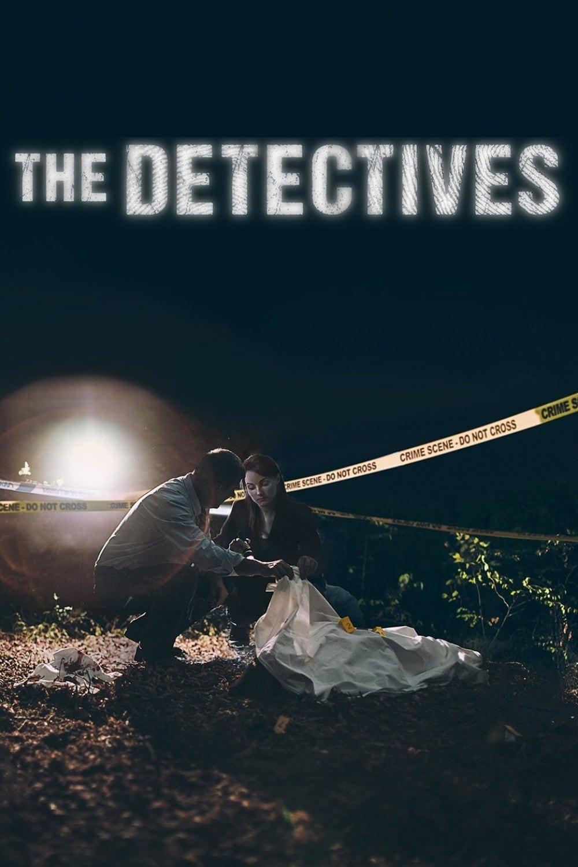 დეტექტივები / The Detectives