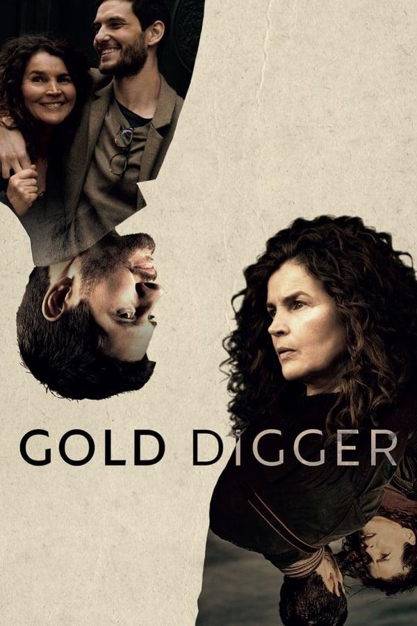 ოქროს მაძიებლები / Gold Digger